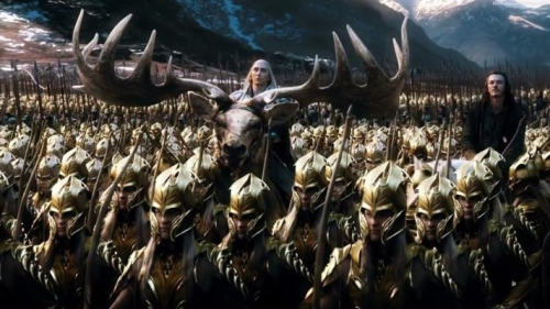hobbit-the-battle-of-the-five-armies-golden-army-images (711x400)