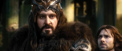 14081701_The_Hobbit_The_Battle_of_the_Five_Armies_21 (800x333)