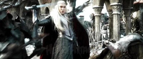 14081701_The_Hobbit_The_Battle_of_the_Five_Armies_22 (800x333)