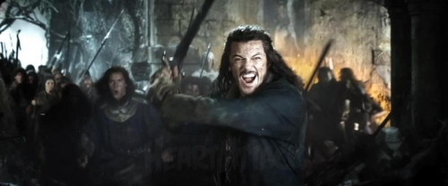 14081701_The_Hobbit_The_Battle_of_the_Five_Armies_29 (800x333)