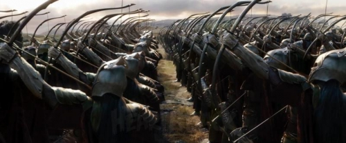 14081701_The_Hobbit_The_Battle_of_the_Five_Armies_32 (800x333)