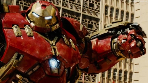 age-of-ultron-movie-image-free-1024x576 (800x450)