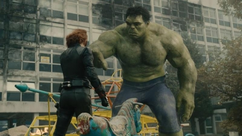 avengers_age_of_ultron_the_hulk_still (800x451)