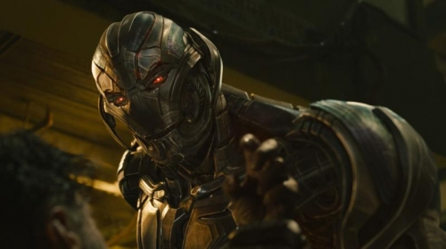 Avengers-Age_of_Ultron-James_Spader (800x447)