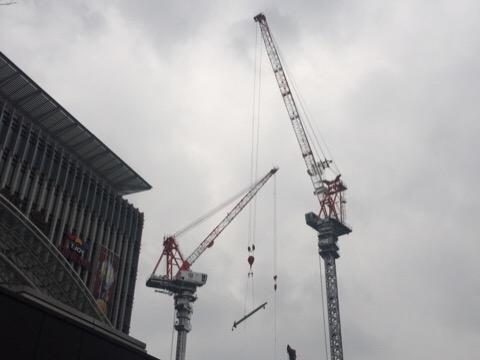 crane0127.jpg