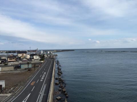seaside01011.jpg