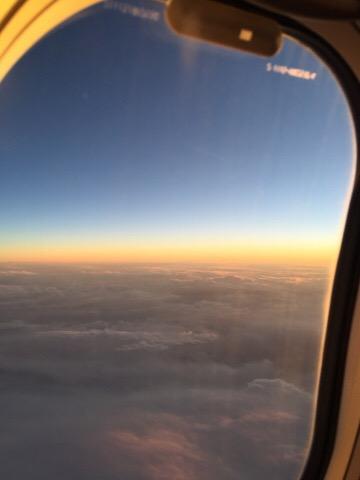 sky20150102.jpg