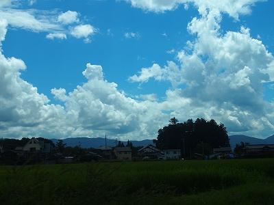 s-長野の空3