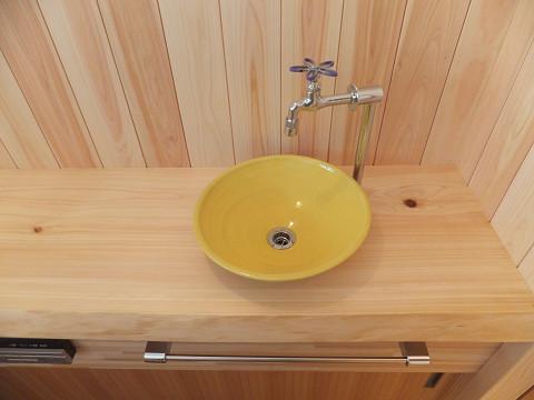 0827手洗い鉢