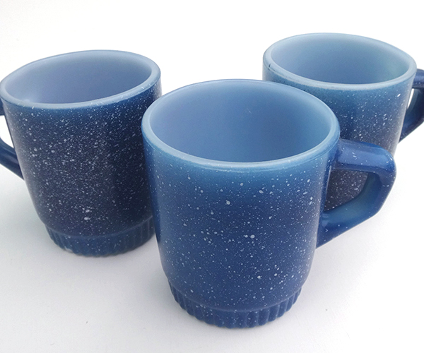 blue02.jpg