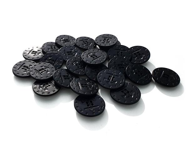 buttons_20150203114002458.jpg