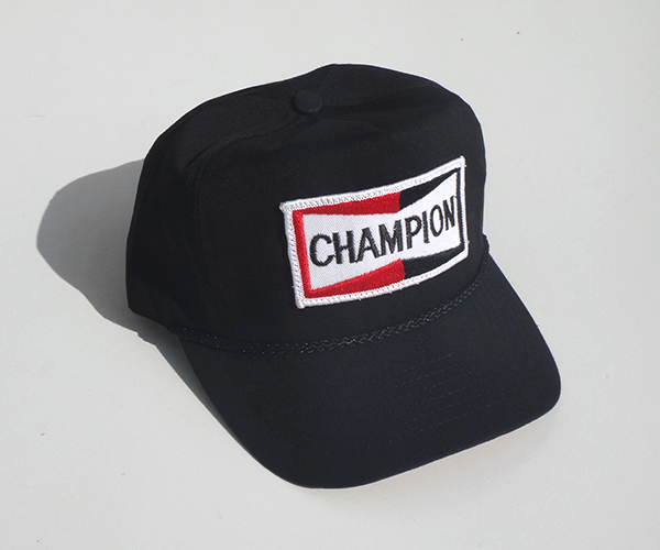 chamcap01.jpg
