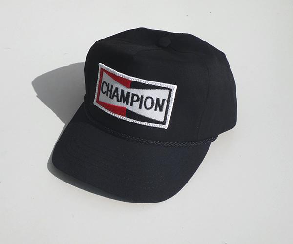chamcap02.jpg