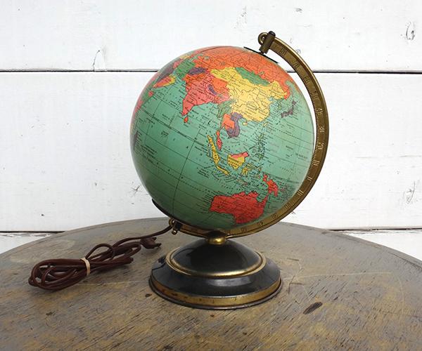 globelamp01.jpg