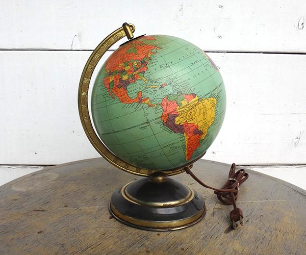 globelamp02.jpg