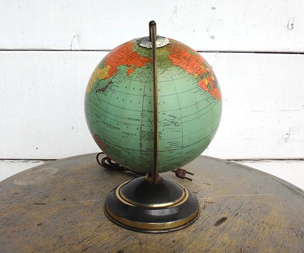 globelamp03.jpg