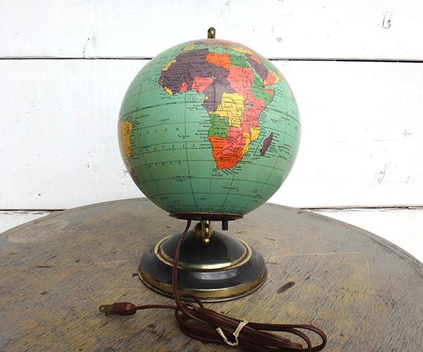 globelamp04.jpg