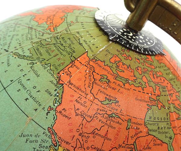 globelamp12.jpg