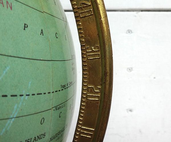 globelamp16.jpg