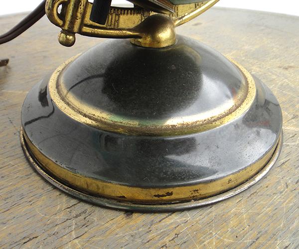 globelamp19.jpg