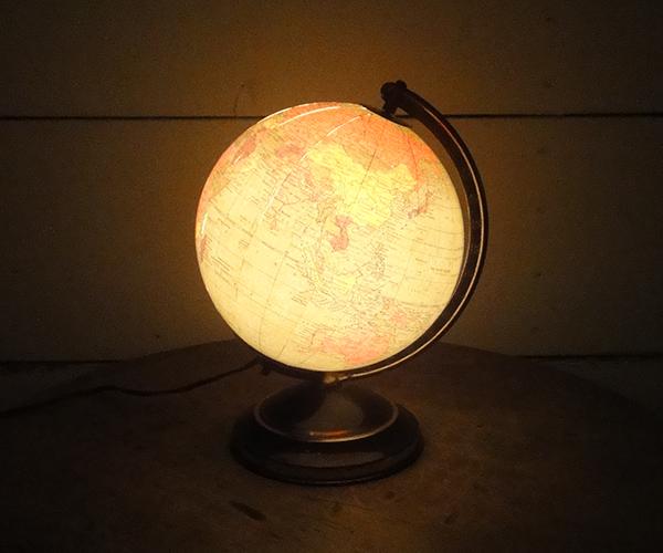 globelamp21.jpg