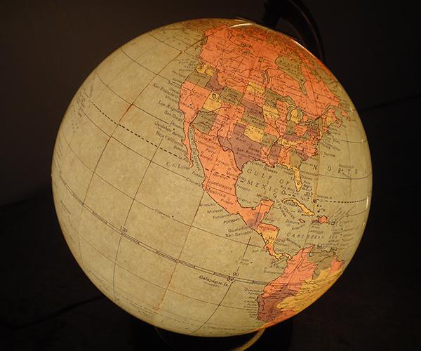 globelamp22.jpg