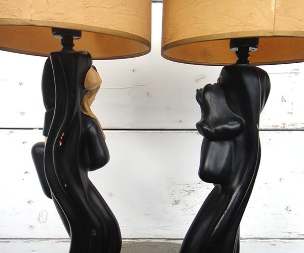 harlepairlamp15.jpg