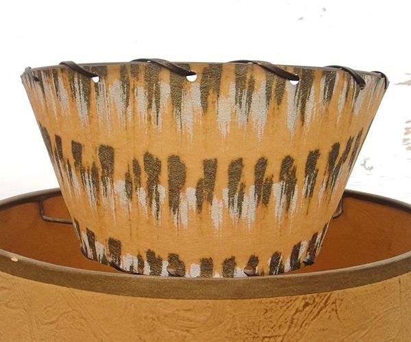 harlepairlamp33.jpg