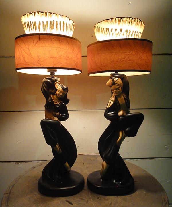 harlepairlamp36.jpg