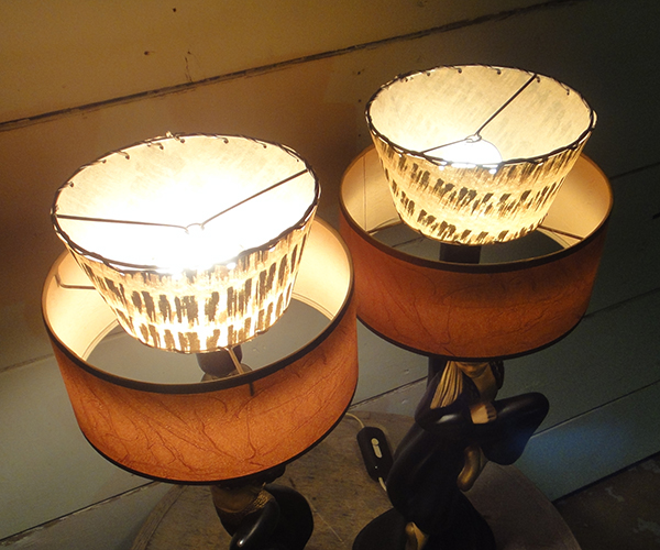 harlepairlamp37.jpg