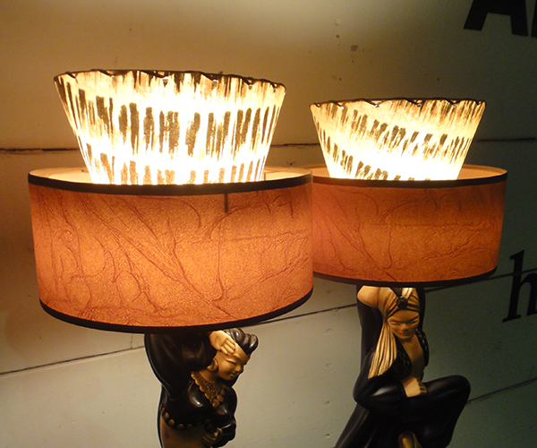 harlepairlamp38.jpg