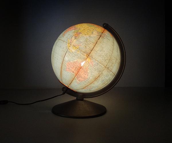 lamp2_2015022412402979d.jpg