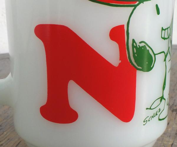 no4.jpg
