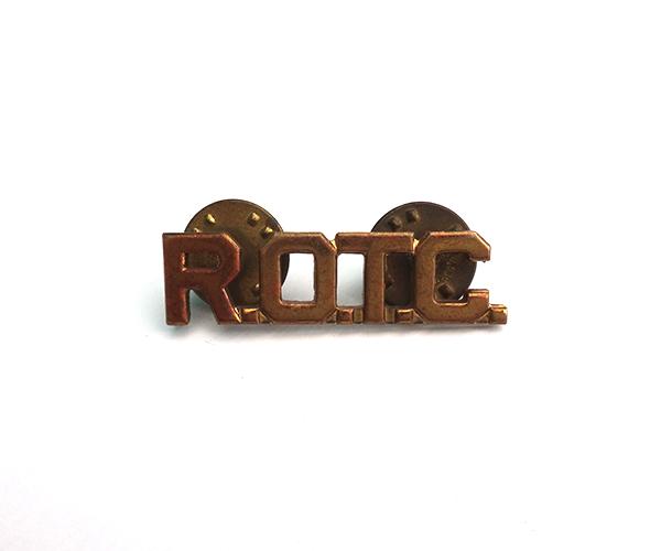 rotcpins01.jpg