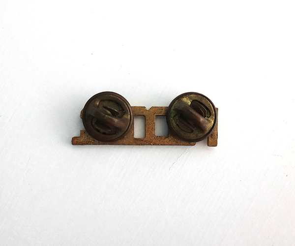 rotcpins03.jpg