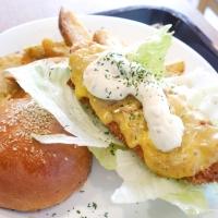 Burger Grill Fukuyoshi2