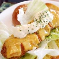Burger Grill Fukuyoshi3