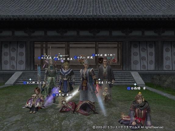 team-yoita12[1]