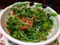 野菜サラダ☆