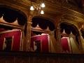 オペラ座4