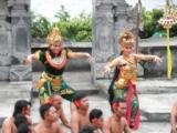 ウルワト寺院4