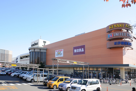 87560_20-01maebashi.jpg