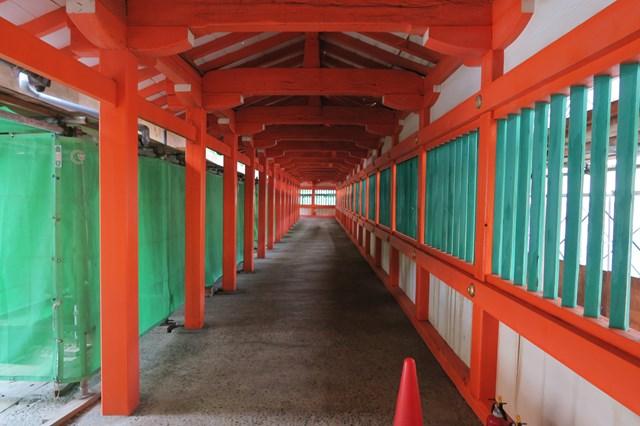 山陰の旅4 日御碕灯台 (11)