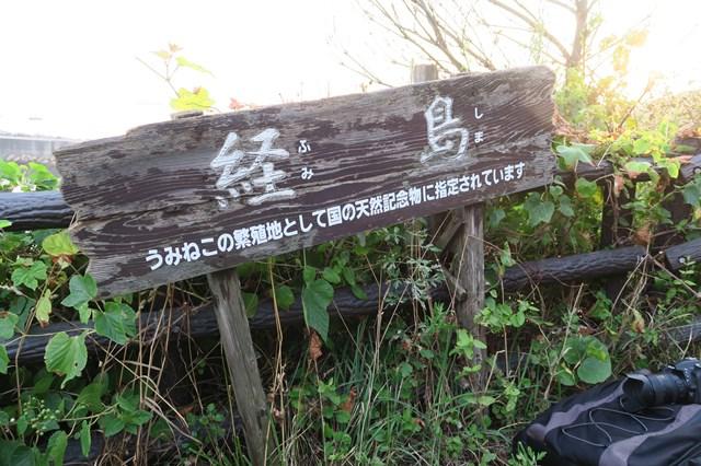 山陰の旅4 日御碕灯台 (16)