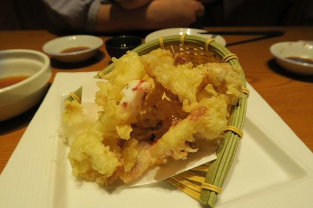 山陰の旅5 魚鮮水産 (13)