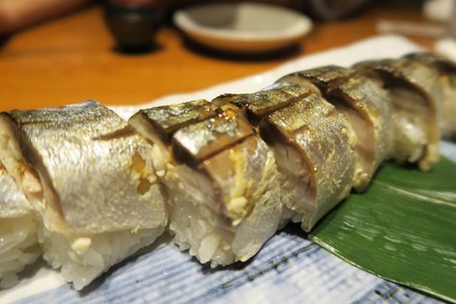 山陰の旅5 魚鮮水産 (14)