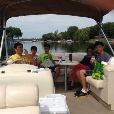 boat1501.jpg
