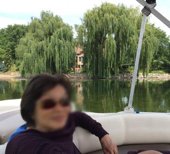 boat1509.jpg