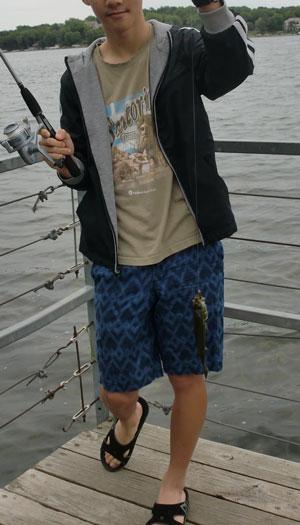 fishing08061501.jpg
