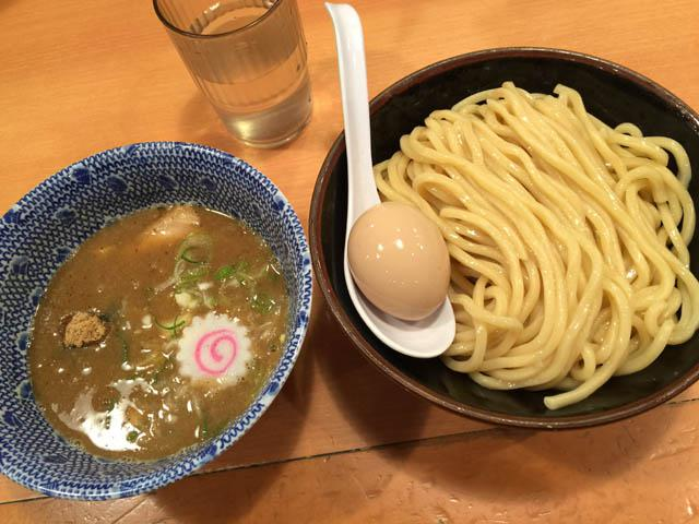 rokurinsya_003.jpeg